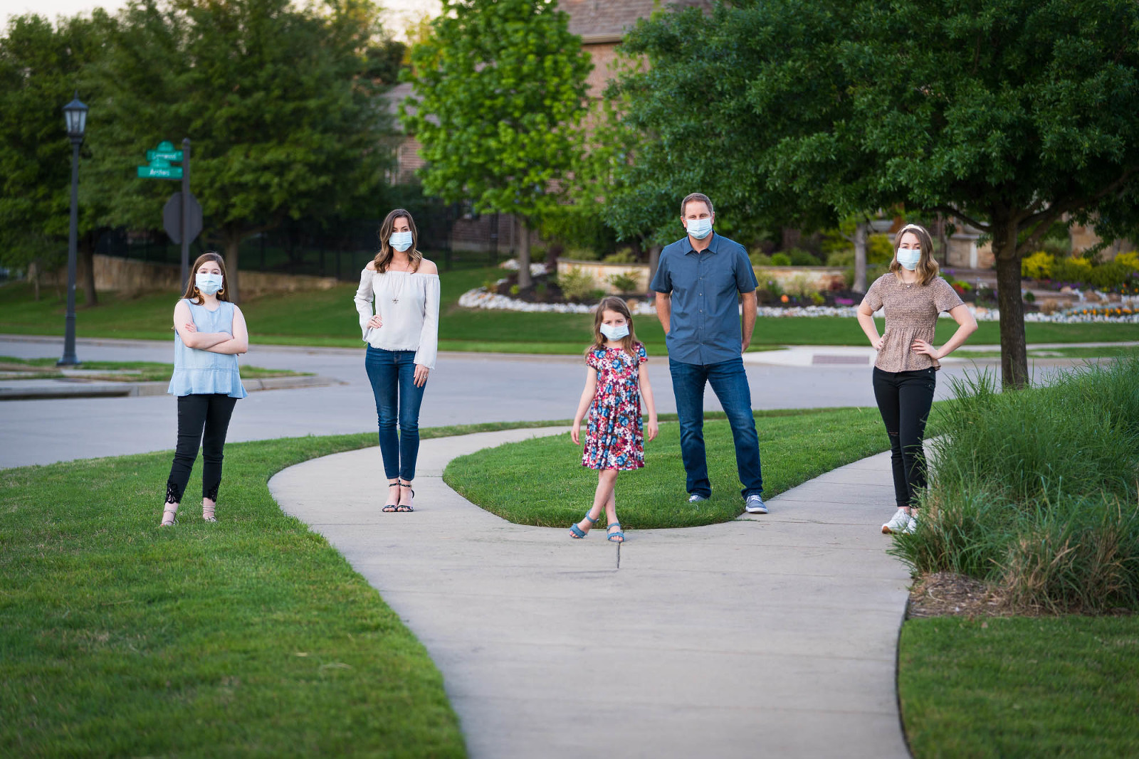 Candid, Families, Kids, Portraiture, dallas photographer, frisco family, frisco family photographer, outdoor, prosper family photographer, prosper family photography, prosper friends, prosper kids photographer, prosper photographer, prosper texas, prospertx